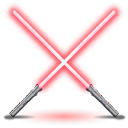 27_Darth-Mauls-light-sabers-icon.png