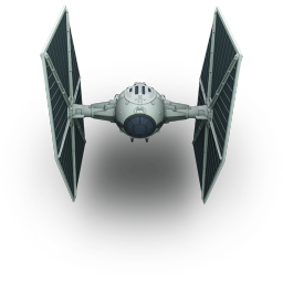30_TieFighter-icon.png